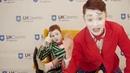 Crypto Clowns Show развлекательный канал о криптовалютах