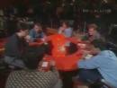 Брэйн ринг ЦТ СССР 18 05 1990