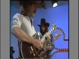 Willie Nelson wTracy Nelson (not related) After the Fire is Gone - Live 1975)