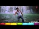 """Kabhi Jo Baadal Barse"" | Jackpot | Romantic Video Song | ft' Sunny Leone, Sachiin Joshi | HD 1080p"