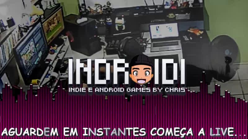 NOSSO MUNDO - Minecraft
