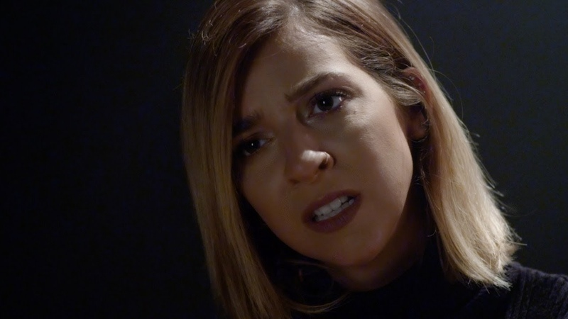 Gabbie Hanna - Perfect Day (A True Story)