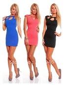 Эротическое платье - Lucky Shop - Удачный Шоппинг по Оптовым ценам.