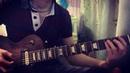"Евгений on Instagram: ""Коротаю вечер вместе с гр. Ария)) песня Возьми моё сердце"""