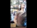 Мулаточка трясет грудью|заводящий танец похотливой дамы)) инцест, дочька не хочет брать в ротик, порно 18, жопасися