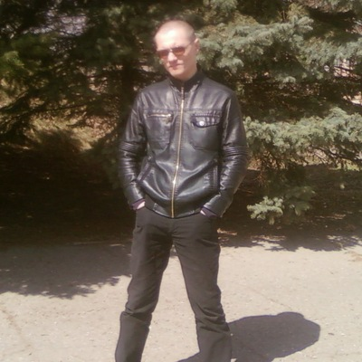 Сергей Почтенный, 24 декабря 1996, Великие Луки, id148021290