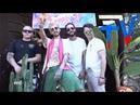 Pro 7 - Red: Tokio Hotel Summer Camp - 30.07.2018 (с русскими субтитрами от TH Community VK)