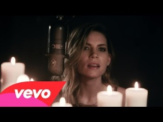 Skylar Grey - Coming Home, Pt. II vk.com/xclusives_zone