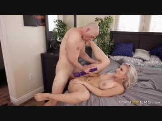Emily right & zach wild [brazzers , sex, videos, deep throat, porn, milf, beautiful sex, boobs , ass, порно, порево, pr00n]