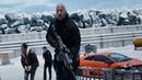 Пост апокалиптический мир Последние действия Приключения Фэнтези Sci Fi фильм HD 1084
