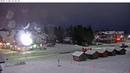 Live Camera Axis P5624-E-MkII