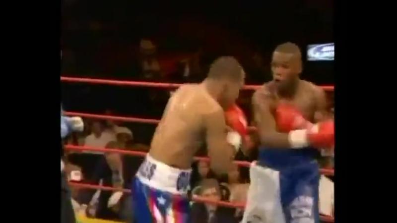 Красота бокса классная подборка Muhammad Ali Roy Jones Jr Floyd Mayweather Pernell Whitaker