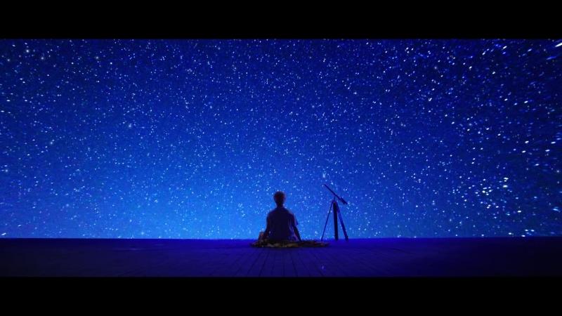 BTS (방탄소년단) LOVE YOURSELF 承 Her 'Serendipity' Comeback Trailer (Baseclips.ru).mp4
