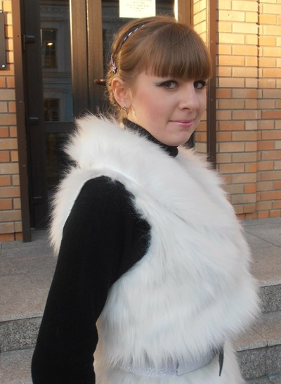 Любовь Корюкова, 14 мая , Уссурийск, id162529159