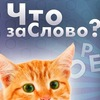 """4 фото 1 слово (игра """"ЧТО ЗА СЛОВО"""") - ответы"""