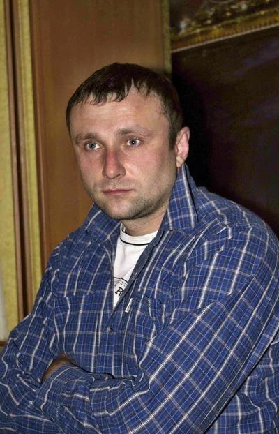 Юра Виноград, 13 апреля 1986, Барановичи, id180654180