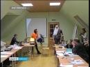 Vähemmistökielten elvytys ja taide suomalais-ugrilaisessa kontekstissa