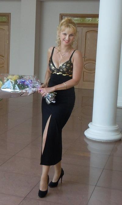Ирина Кирсанова, 14 ноября , Санкт-Петербург, id34644189