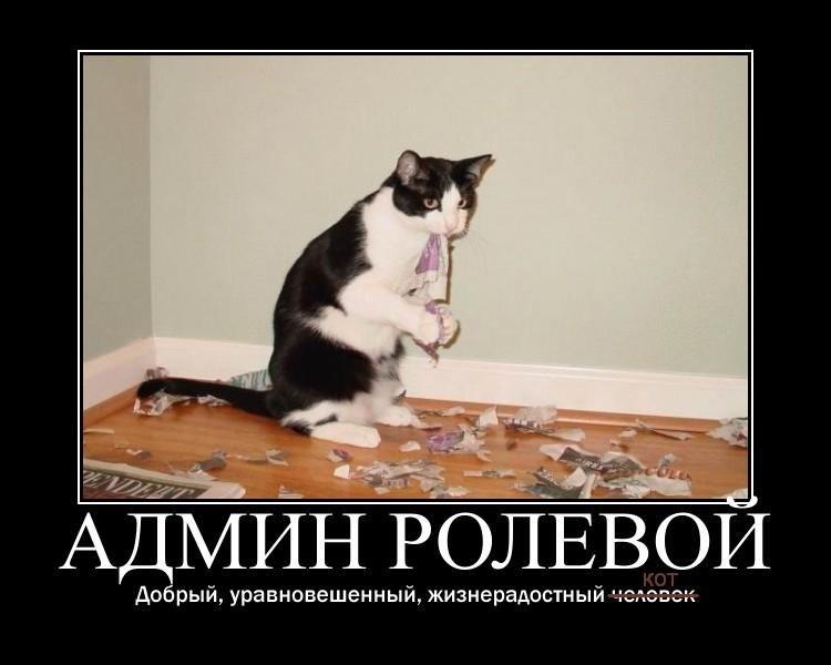 http://cs405117.vk.me/v405117424/32b7/43zZdVG-XfA.jpg