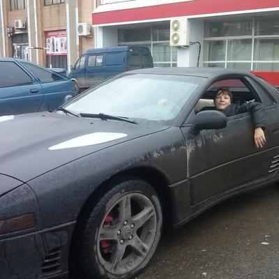 Алексей Шевцов, 28 декабря 1997, Зимовники, id225387110