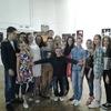 "☜❶☞Dance Sport Club of ""Liudmila""☜❶☞"