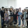 "☜❶☞Dance Sport Club of ""Liudmila""☜❶☞"