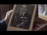 96-летний ветеран Георгий Гусев — о своей войне, плену и быте