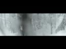 Luk Jamm Roma Odess ft. Kirsten - Снегопадами