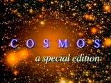 Unreleased music suite - Cosmos Special Edition 1986 by Vangelis