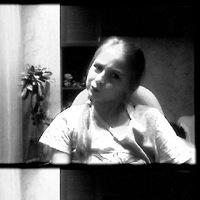 Сабина Абдинова, 21 мая , Калининград, id138066097