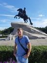 Богдан Конча фото #10