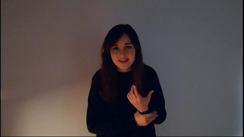 21. Землемерова Елизавета, студентка Чебоксарского техникума ТрансСтройТех