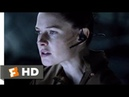 Life (2017) - On the Hunt Scene (6/10) | Movieclips