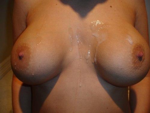 Chicas virgenes con la vagina peluda cojiendo