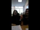 Yana Katelva - Live