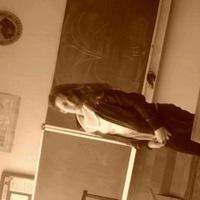 Оля Леонова, 4 июня 1999, id188855403