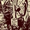 Собаки Качалова - garage/psychedelic, punk-blues