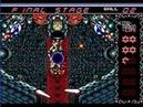 Devil's Crash: Final Stage - King Demon