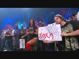 TNA Impact Wrestling 09.24.2009