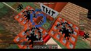 SkyWars на MinePlay ChallengeTnt jumping Приколы№1