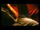 Alex Casademunt - Jugándome la vida entera Videoclip 2003