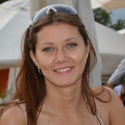 Юлия Чумакова, 14 мая , Ижевск, id6407287