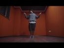 GoldLink - Kokamoe Freestyle '' choreo by @tszyu_wakeup ''
