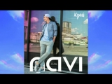 Ivan NAVI представил новое звучание украинского хита