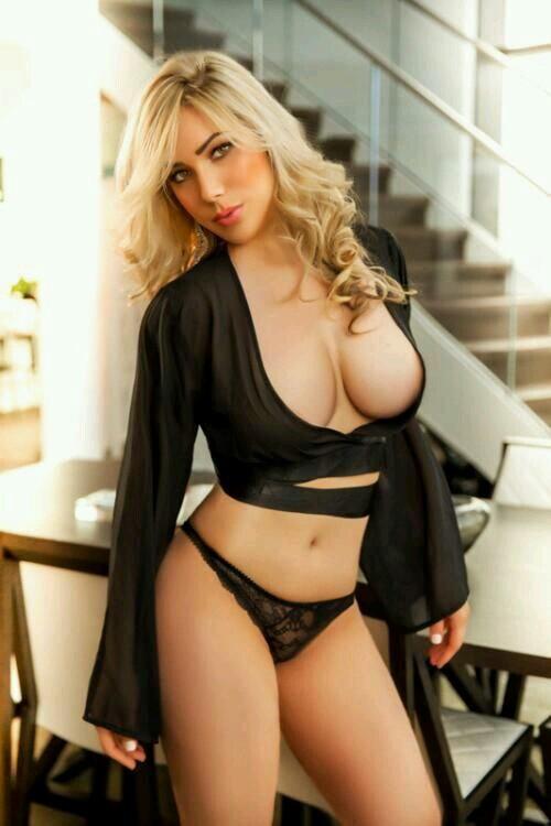 Bitch lady sexy