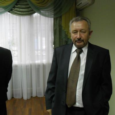 Якуб Давыдов, 11 января 1994, Бугульма, id120844612