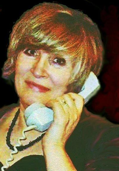 Наталья Рыжова, 22 января 1985, Орехово-Зуево, id206783643