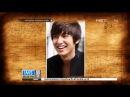 Today's History 22 Juni - Ulang Tahun Lee Min Ho -IMS