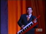 Aram Asatryan - Momer Em Varum