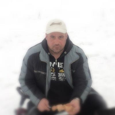 Илья Рукавишников, 2 ноября , Нижний Тагил, id161726096